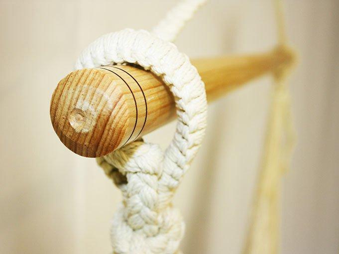 Sitting hammock design your hammock treniq 1 1490928250722