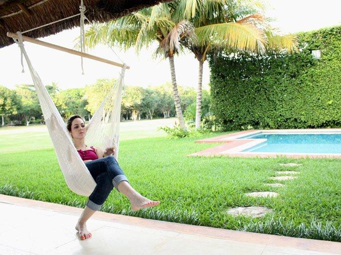 Sitting hammock design your hammock treniq 1 1490928250725