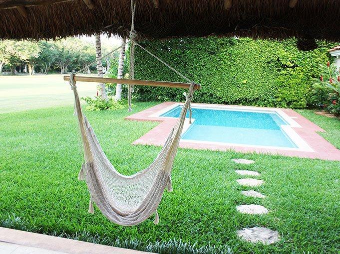 Sitting hammock design your hammock treniq 1 1490928250724