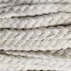 Sitting hammock design your hammock treniq 1 1490928260498