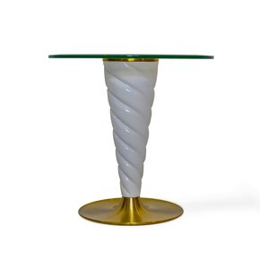 Unicorn-Side-Table_De-Fontes_Treniq_0