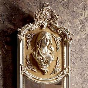 Baroque-And-Rococo-Grand-Mirror_Antique-Taste_Treniq_0