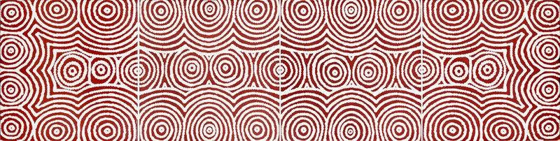 My country  bush onion 2 wall tile bay home gallery  treniq 1 1491225993060