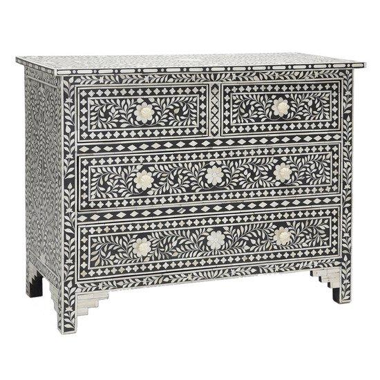 Bone inlay furniture shiv artefacts treniq 1 1491228363368