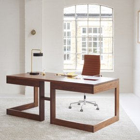 Splendid-Squire-Desk_Tree-Couture-Ltd_Treniq_0