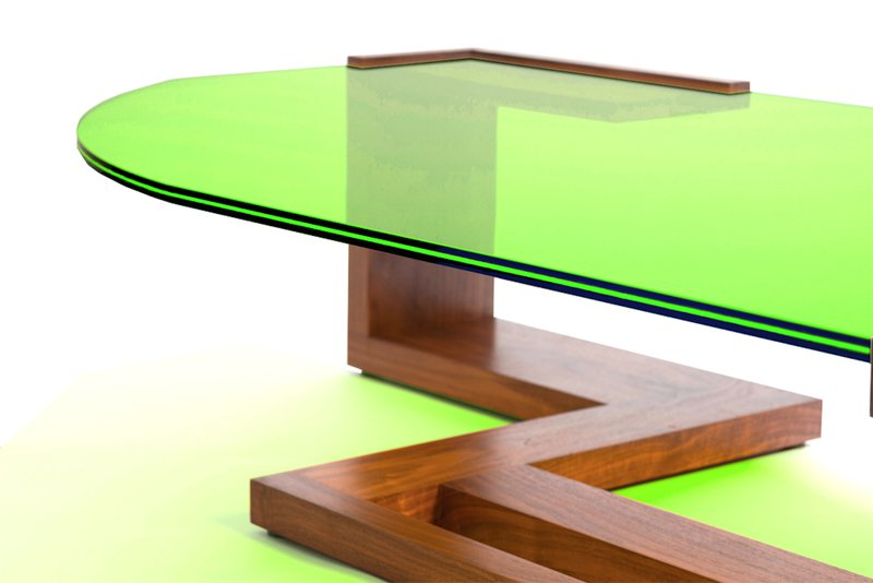 Lime tree coffee table tree couture ltd treniq 1 1491244458867