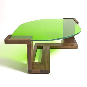 Lime-Tree-Coffee-Table_Tree-Couture-Ltd_Treniq_1