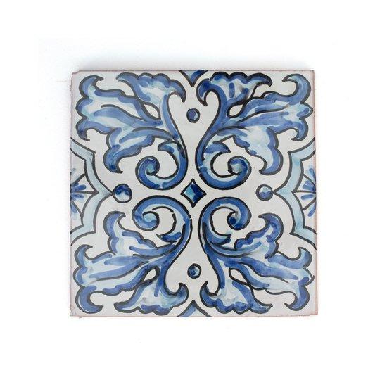 Malaga %c2%a6 andalusian collection %c2%a6 handmade ceramic tiles tile desire ltd. treniq 1 1491246124851