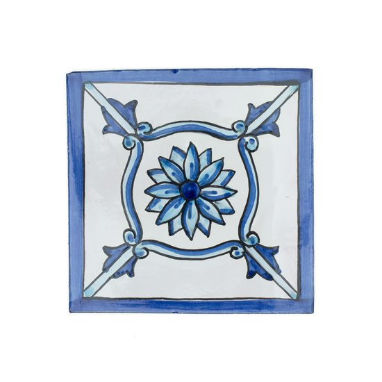 Cadiz %c2%a6 andalusian collection %c2%a6 handmade ceramic tiles tile desire ltd. treniq 1 1491246315062