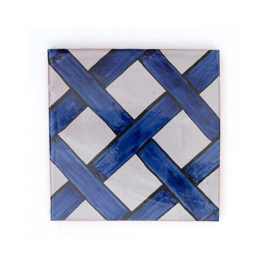 Cordoba %c2%a6 andalusian collection %c2%a6 handmade ceramic tiles tile desire ltd. treniq 1 1491246560008