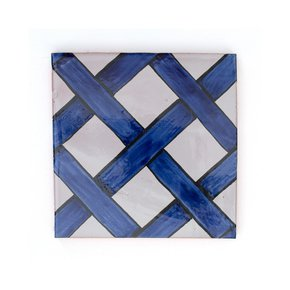 Cordoba-¦-Andalusian-Collection-¦-Handmade-Ceramic-Tiles_Tile-Desire-Ltd._Treniq_0