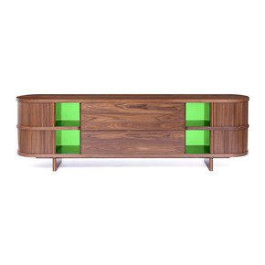 Gaiola-Credenza_Tree-Couture-Ltd_Treniq_4