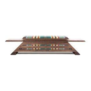 Sumo-Storage-Bench_Tree-Couture-Ltd_Treniq_3
