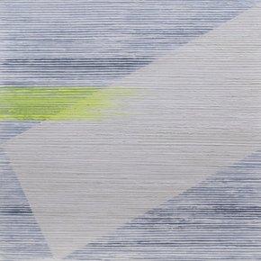 Geometric-Ii_Rashmie-Tyagi-_Treniq_0