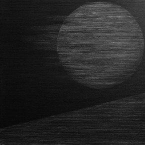 Geometric-Iv_Rashmie-Tyagi-_Treniq_0