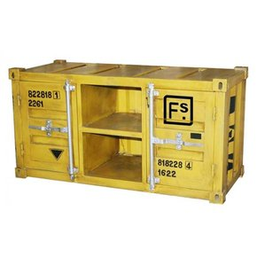 Shipping-Container-Desk_Shakunt-Impex-Pvt.-Ltd._Treniq_0