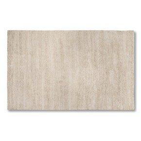 Bamboo-Silk-Rug-Soft-Gold-Extra-Large_Atelier-Lane_Treniq_0