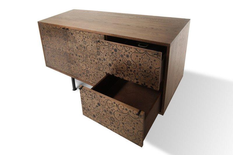 Sideboard ramona railis design treniq 1 1491390534983