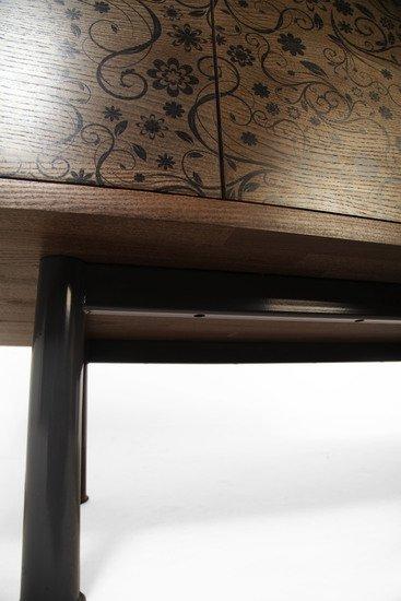 Sideboard ramona railis design treniq 1 1491390539594