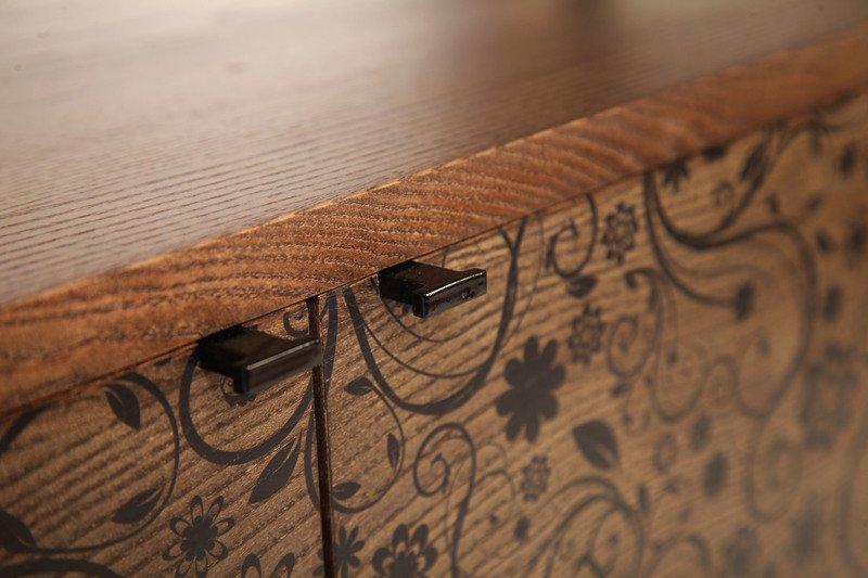 Sideboard ramona railis design treniq 1 1491390569405