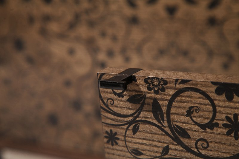 Sideboard ramona railis design treniq 1 1491390572300