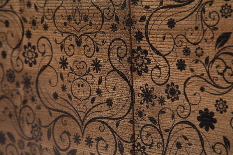 Sideboard ramona railis design treniq 1 1491390576737
