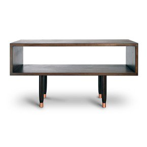 Tv-Table-Katla_Kanttari_Treniq_0