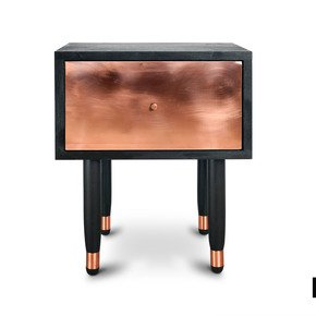 Bedside-Table-Frontera-Copper_Kanttari_Treniq_0