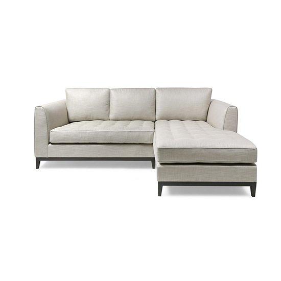 Chiswick sofa alter london treniq 5 1491392992929
