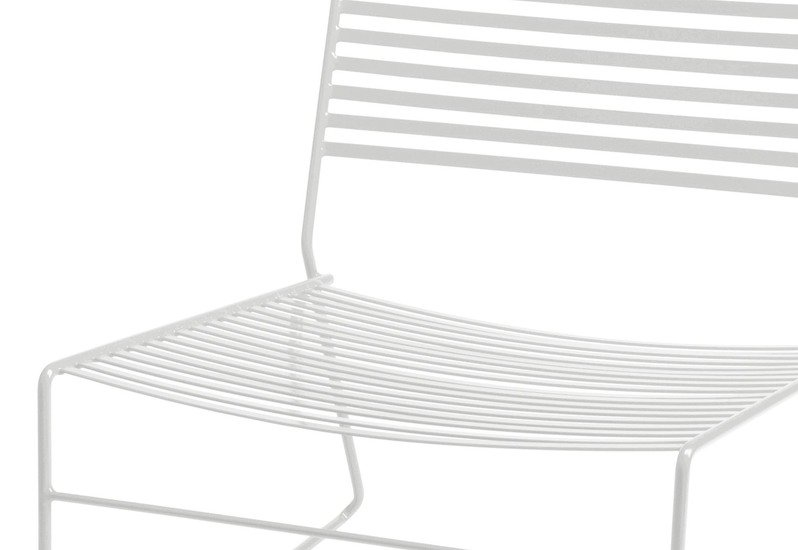 Aero lounge chair emu treniq 4
