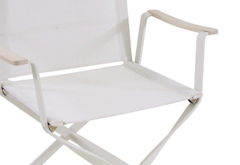 Ciak director's chair emu treniq 4