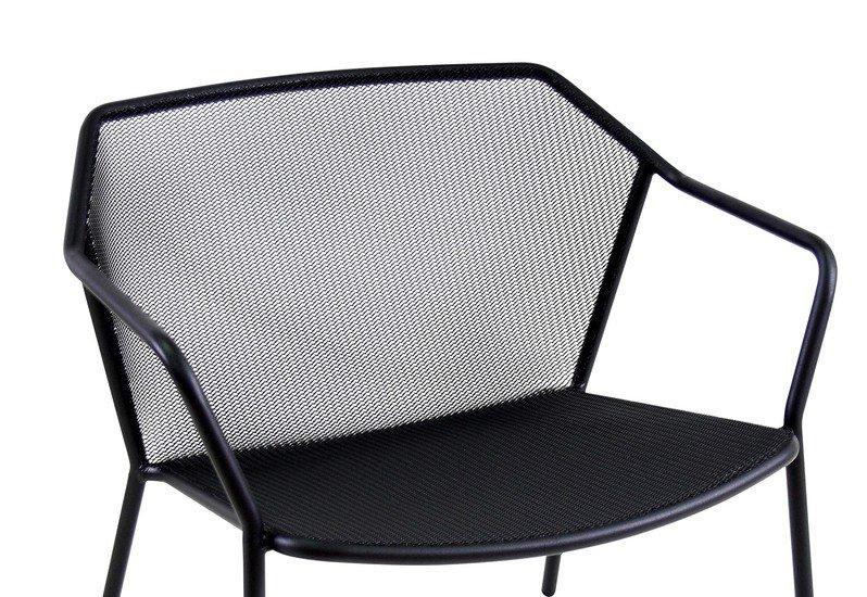 Darwin lounge chair emu group s.p.a. treniq 2
