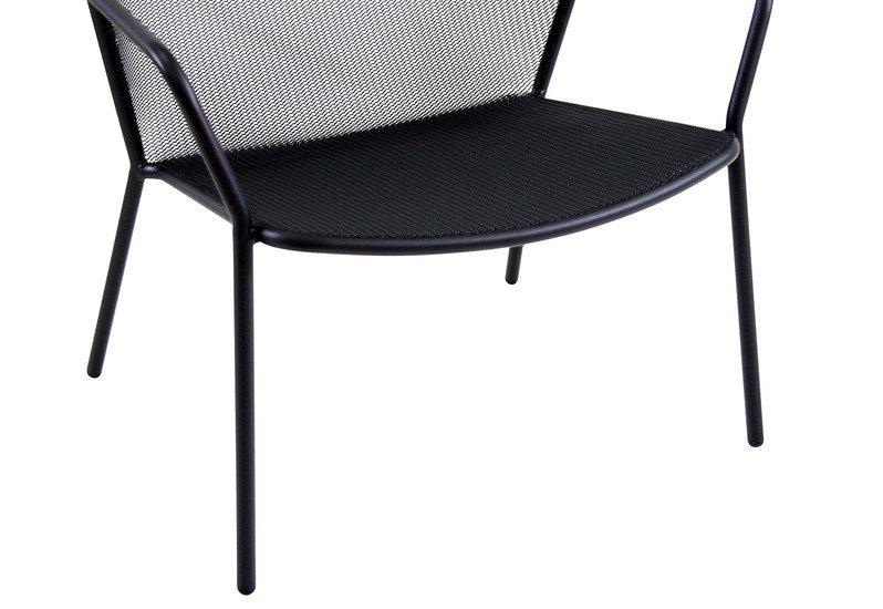 Darwin lounge chair emu group s.p.a. treniq 3