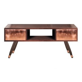 Tv-Table-Terra-Walnut-_Kanttari_Treniq_0