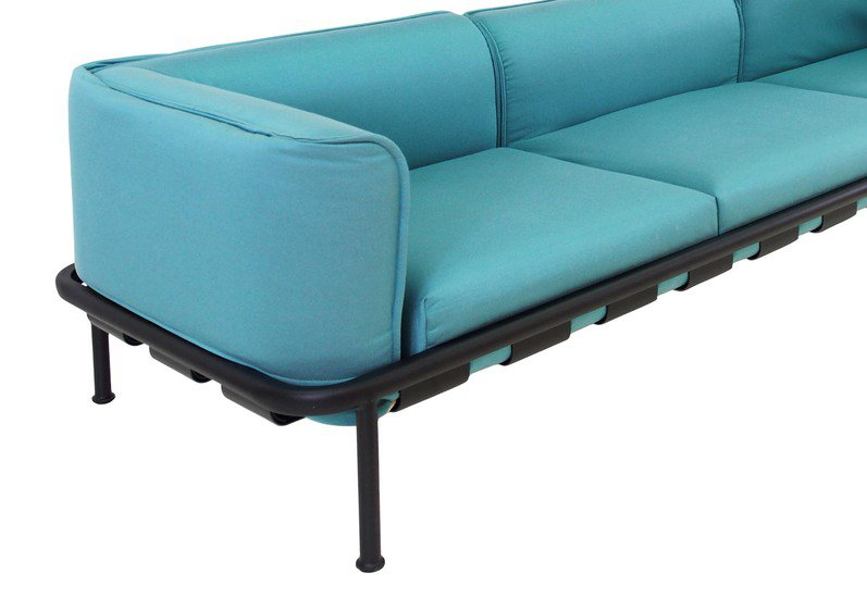 3 seats sofa dock emu group s.p.a. treniq 2