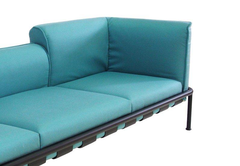 3 seats sofa dock emu group s.p.a. treniq 3
