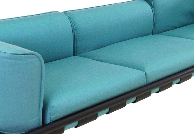 3 seats sofa dock emu group s.p.a. treniq 4