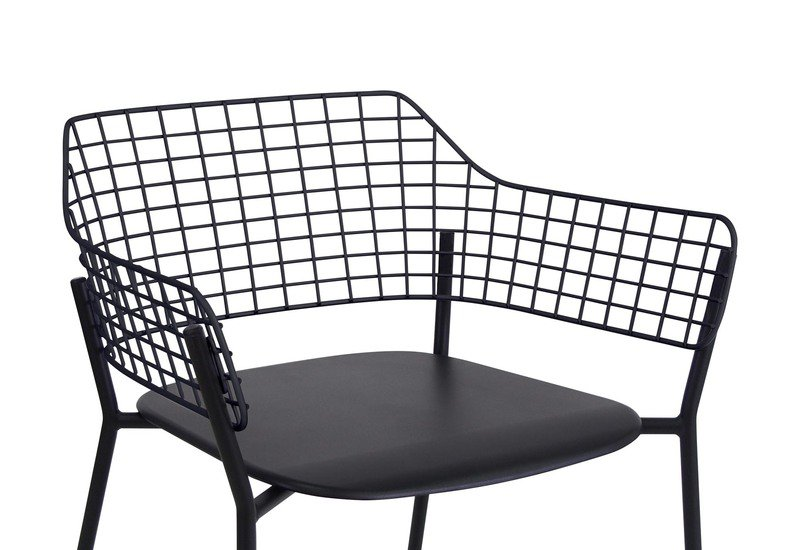Lyze lounge chair emu group s.p.a. treniq 2
