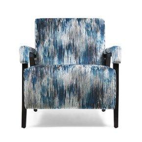 Angel-Chair_Alter-London_Treniq_0