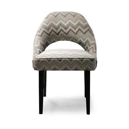 Highbury chair alter london treniq 7 1491403953034
