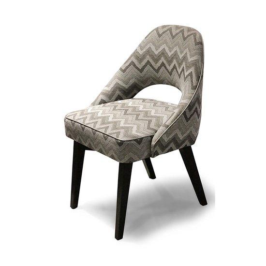 Highbury chair alter london treniq 7 1491403953035