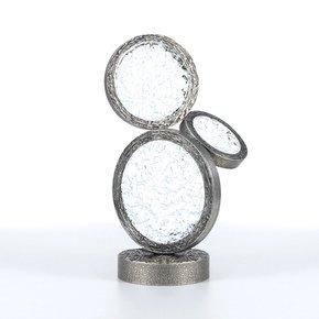 Luna Table Lamp - Serip - Treniq