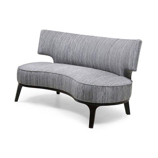 Hesper bench alter london treniq 5 1491406234813