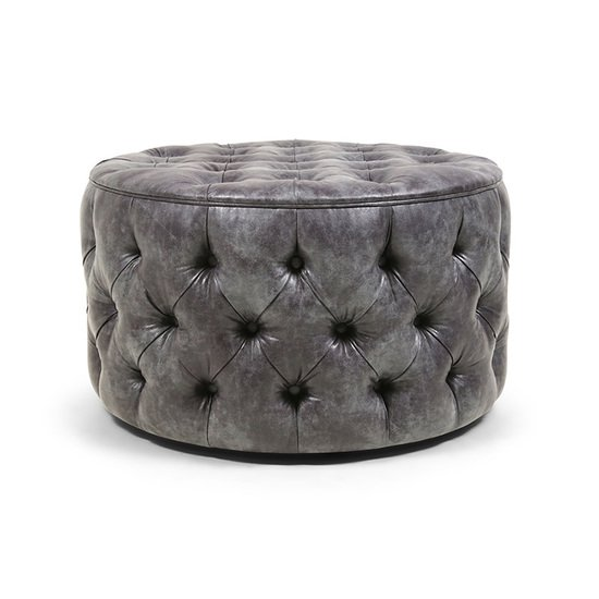Groovy Ludgate Ottoman Dailytribune Chair Design For Home Dailytribuneorg