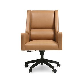 Commodore-Office-Chair_Alter-London_Treniq_0