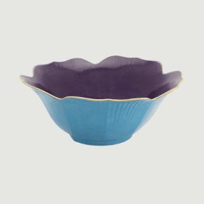 Limoges-Hand-Painted-Large-Flower-Serving-Bowl-Various-Colour-Ways_Rachel-Bates-Interiors-Ltd_Treniq_0