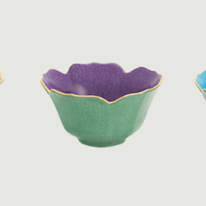 Small-Flower-Bowl-Set-Of-3-Various-Colour-Ways_Rachel-Bates-Interiors-Ltd_Treniq_0