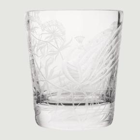Crystal-Peacock-Champagne-Flute-&-Magnum-Cooler-Set-(Clear)_Rachel-Bates-Interiors-Ltd_Treniq_7