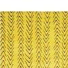 Inward arrow handmade carpet yak carpet treniq 2