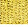 Inward arrow handmade carpet yak carpet treniq 3